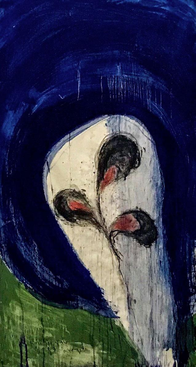 Brigitte Henninger Art - Berichte und News über Künstler und ...